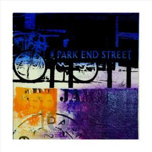 Bike Park h r