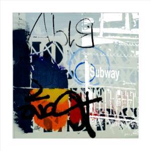 Subway h r