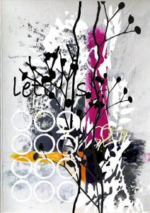 Loveletters 13