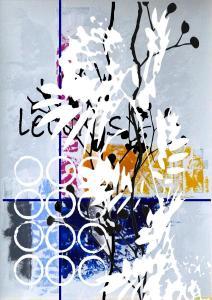Loveletters 15