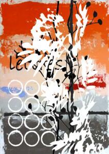 8 Loveletter